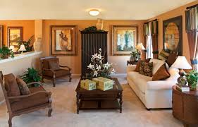 Home Center Decor Sofas Center Decorations For Sofable Decor Pinterest Decorating