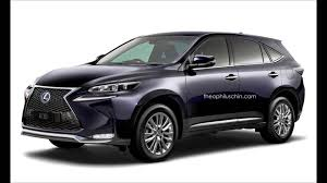 lexus rx400h crossover official all new เลกซ ส rx270 rx350 rx400h lexus thailand เลกซ ส