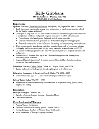 cover letter Sample Resume Work Experience no work experience     Cool Sample of College Graduate Resume with No Experience How to student  resume examples no experience