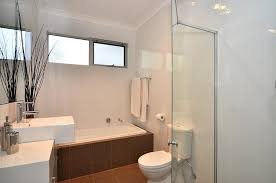 New Bathrooms Designs - New bathrooms designs