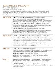 Aaaaeroincus Glamorous Free Resume Templates Best Examples For With Alluring Substantial And Outstanding Telemarketing Resume Also