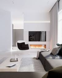 modern home interiors best home interior design usa gallery
