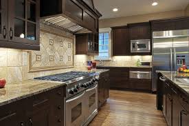 traditional kitchen images base coopers camp kitchen gray textured