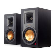 best jbl speakers for home theater klipsch r 15pm review a nice alternative for any sound bars out