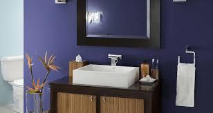 Bathroom Paint Colour Ideas Colors Color Ideas For A Small Bathroom