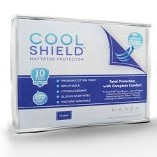 bed cooling pad ebay