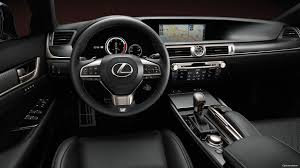 lexus usa inventory view the lexus gs hybrid gs f sport from all angles when you are