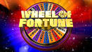PSN Review – Wheel of Fortune | PlayStation LifeStyle