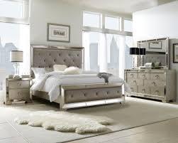 Bedroom Furniture For Sale by Bedroom Furniture Modern Bedroom Furniture For Girls Medium