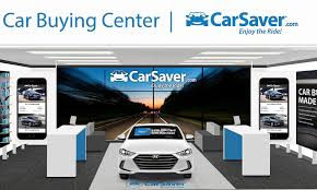 nissan finance selling car wal mart carsaver will sell cars