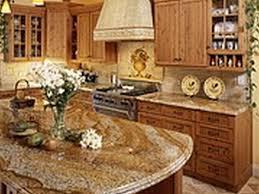 Online Kitchen Design Layout Kitchen Design Category Design A Kitchen Online Kitchen Design