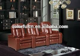 electric leather recliner chairs electric leather recliner chairs