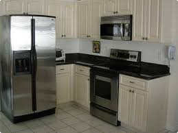 Kitchen Cabinet Refacing Diy by Cost For Refacing Kitchen Cabinets