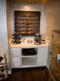 Home Bar Interior Wet Bar Design Ideas Wet Bar Ideas For Apartment U2013 The Latest