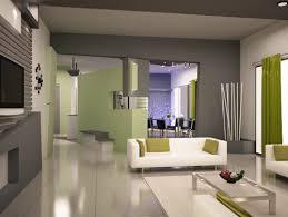 Interior Designs India Interior Design India Interior Home India - Indian home interior design