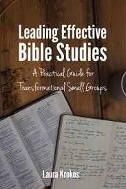 images about Ladies Bible Studies on Pinterest