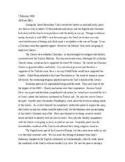 Creative essay about yourself Diamond Geo Engineering Services Clasifiedad Com Clasified Essay Sample