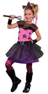 Wolf Halloween Costume Rock Star Costumes Children Google Costume Ideas