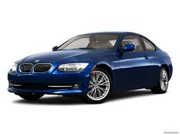 2011 bmw 3 series warning reviews top 10 problems you must know