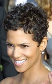 short haircuts curly hair pictures 13 best short curly hair styles for black women over 50 images on