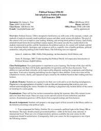 Some Important American Government Research Paper Topics American Government Research Paper Topics