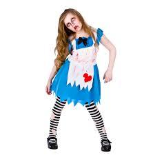 Girls Zombie Halloween Costumes Halloween Girls U2013 Cwmbran Fancydress