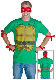 Halloween Ninja Turtle Costume Turtletopia Blog Archive Turtle Costumes U2013 Halloween