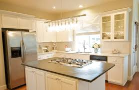 Kitchen Cabinets South Africa by Kitchen Cabinet South Africa Page 3 Kitchen Xcyyxh Com
