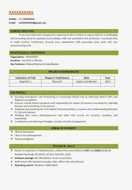 resumes format for freshers brian marick on twitter headline for profile in resume for freshers free resume example pharmacy intern job resume free download