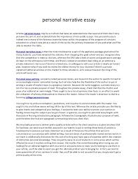 writing creative essays Writing numbers in essays Online Writing Help writing a descriptive