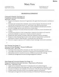 Administrative Assistant Resume Objective Examples by Executive Administrative Assistant Resume Examples Legal Secretary