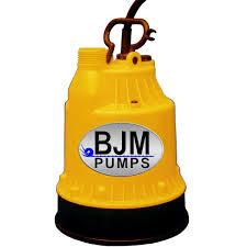 Little Giant Water Pumps Water Pump Submersible Pump Trash Pump Sludge Pump