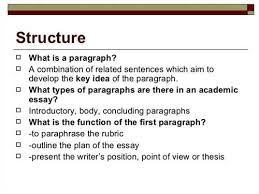Help with write college application essay word