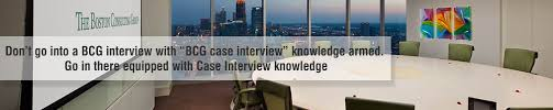 HR Interview Questions Tutorial Business Insider