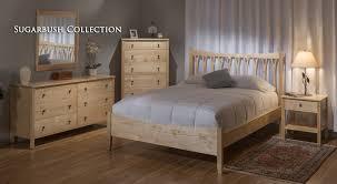 Maple Wood Bedroom Furniture Solid Wood Furniture Bedroom Furniture Cherry Furniture