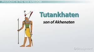 Cuneiform Activity Worksheet Mesopotamian Ziggurat Definition U0026 Images Video U0026 Lesson