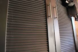 louvered interior doors home depot elegant louvered doors home