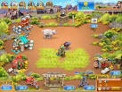 All about Farm Frenzy 3: American Pie. Download the trial version ...