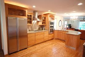 bi level house plans remodel