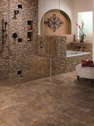 tiles astonishing ceramic tile supply ceramic tile supply cost