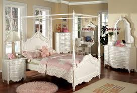 Girls Bedroom Gabriella Childrens Bedroom Furniture Sets Uk Home Attractive