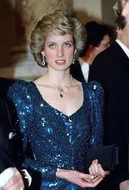 1309 best princess diana images on pinterest princess of wales
