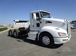 kenworth t660 for sale in canada diamond truck sales diamond trucks twitter