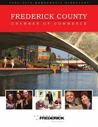 Backyard Creations Frederick Md by Frederick County Md 2009 Membership Directory By Communitylink