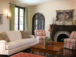 spanish home interior design spanish mediterranean homes spanish