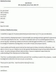 Cover Letter Junior Receptionist Resume Examples Wibgolf Letter Resume  Truck Driver Resume Examples JFC CZ as