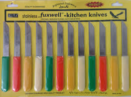 fuxwell knives buy 2 get 1 free a to z appliances