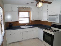 paint kitchen cabinets okc best cabinet decoration