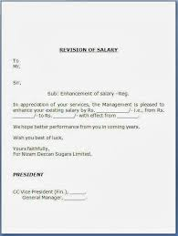 sample cover letter with salary history Job Resume Sample