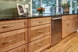 White Shaker Kitchen Cabinet Doors Dayton Classic Cabinet Door